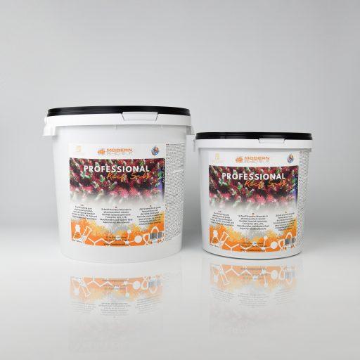 Ultimate Reef Salt Pro